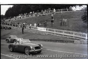 Geelong Sprints 23rd August 1959 -  Photographer Peter D'Abbs - Code G23859-47
