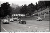 Geelong Sprints 23rd August 1959 -  Photographer Peter D'Abbs - Code G23859-50