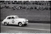 Geelong Sprints 23rd August 1959 -  Photographer Peter D'Abbs - Code G23859-51