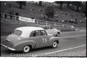 Geelong Sprints 23rd August 1959 -  Photographer Peter D'Abbs - Code G23859-52