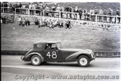 Geelong Sprints 23rd August 1959 -  Photographer Peter D'Abbs - Code G23859-53