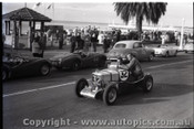 Geelong Sprints 23rd August 1959 -  Photographer Peter D'Abbs - Code G23859-54