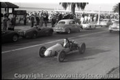 Geelong Sprints 23rd August 1959 -  Photographer Peter D'Abbs - Code G23859-56