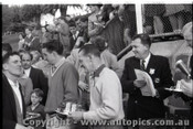 Geelong Sprints 23rd August 1959 -  Photographer Peter D'Abbs - Code G23859-61