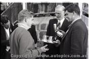 Geelong Sprints 23rd August 1959 -  Photographer Peter D'Abbs - Code G23859-65