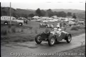 Geelong Sprints 23rd August 1959 -  Photographer Peter D'Abbs - Code G23859-66