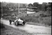 Geelong Sprints 23rd August 1959 -  Photographer Peter D'Abbs - Code G23859-67