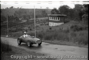 Geelong Sprints 23rd August 1959 -  Photographer Peter D'Abbs - Code G23859-68