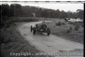 Geelong Sprints 23rd August 1959 -  Photographer Peter D'Abbs - Code G23859-69