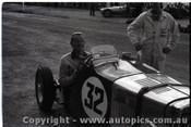 Geelong Sprints 23rd August 1959 -  Photographer Peter D'Abbs - Code G23859-70
