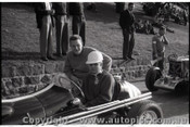 Geelong Sprints 23rd August 1959 -  Photographer Peter D'Abbs - Code G23859-71