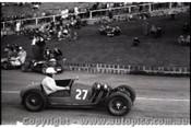 Geelong Sprints 23rd August 1959 -  Photographer Peter D'Abbs - Code G23859-72