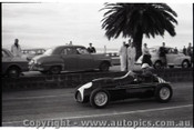 Geelong Sprints 23rd August 1959 -  Photographer Peter D'Abbs - Code G23859-73