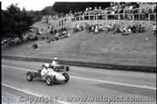 Geelong Sprints 23rd August 1959 -  Photographer Peter D'Abbs - Code G23859-76