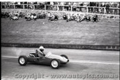 Geelong Sprints 23rd August 1959 -  Photographer Peter D'Abbs - Code G23859-77