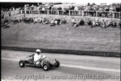 Geelong Sprints 23rd August 1959 -  Photographer Peter D'Abbs - Code G23859-78