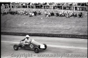 Geelong Sprints 23rd August 1959 -  Photographer Peter D'Abbs - Code G23859-79