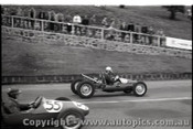 Geelong Sprints 23rd August 1959 -  Photographer Peter D'Abbs - Code G23859-80