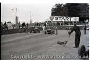 Geelong Sprints 23rd August 1959 -  Photographer Peter D'Abbs - Code G23859-81