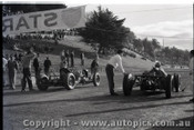 Geelong Sprints 23rd August 1959 -  Photographer Peter D'Abbs - Code G23859-82