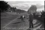 Geelong Sprints 23rd August 1959 -  Photographer Peter D'Abbs - Code G23859-83