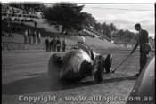 Geelong Sprints 23rd August 1959 -  Photographer Peter D'Abbs - Code G23859-84