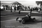 Geelong Sprints 23rd August 1959 -  Photographer Peter D'Abbs - Code G23859-85