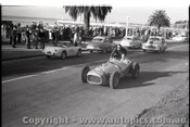 Geelong Sprints 23rd August 1959 -  Photographer Peter D'Abbs - Code G23859-86