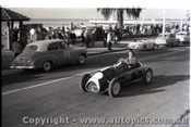 Geelong Sprints 23rd August 1959 -  Photographer Peter D'Abbs - Code G23859-87
