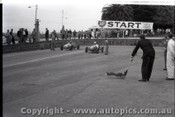 Geelong Sprints 23rd August 1959 -  Photographer Peter D'Abbs - Code G23859-88