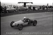 Geelong Sprints 23rd August 1959 -  Photographer Peter D'Abbs - Code G23859-89