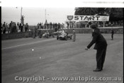 Geelong Sprints 23rd August 1959 -  Photographer Peter D'Abbs - Code G23859-90
