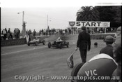 Geelong Sprints 23rd August 1959 -  Photographer Peter D'Abbs - Code G23859-92