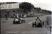 Geelong Sprints 23rd August 1959 -  Photographer Peter D'Abbs - Code G23859-93