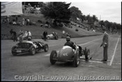 Geelong Sprints 23rd August 1959 -  Photographer Peter D'Abbs - Code G23859-94