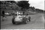 Geelong Sprints 23rd August 1959 -  Photographer Peter D'Abbs - Code G23859-95