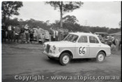 Geelong Sprints 23rd August 1959 -  Photographer Peter D'Abbs - Code G23859-100