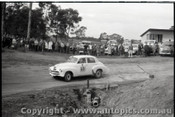 Geelong Sprints 23rd August 1959 -  Photographer Peter D'Abbs - Code G23859-101