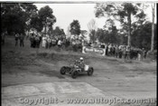 Geelong Sprints 23rd August 1959 -  Photographer Peter D'Abbs - Code G23859-102