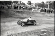 Geelong Sprints 23rd August 1959 -  Photographer Peter D'Abbs - Code G23859-103