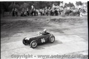 Geelong Sprints 23rd August 1959 -  Photographer Peter D'Abbs - Code G23859-104