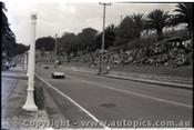 Geelong Sprints 28th August 1960 - Photographer Peter D'Abbs - Code G28860-1