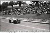 Geelong Sprints 28th August 1960 - Photographer Peter D'Abbs - Code G28860-2