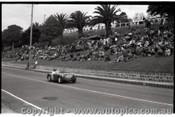 Geelong Sprints 28th August 1960 - Photographer Peter D'Abbs - Code G28860-3
