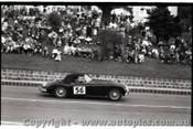 Geelong Sprints 28th August 1960 - Photographer Peter D'Abbs - Code G28860-4
