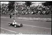 Geelong Sprints 28th August 1960 - Photographer Peter D'Abbs - Code G28860-5