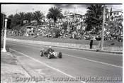 Geelong Sprints 28th August 1960 - Photographer Peter D'Abbs - Code G28860-6