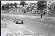 Geelong Sprints 28th August 1960 - Photographer Peter D'Abbs - Code G28860-7