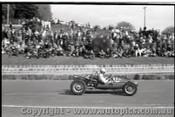 Geelong Sprints 28th August 1960 - Photographer Peter D'Abbs - Code G28860-8