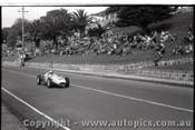 Geelong Sprints 28th August 1960 - Photographer Peter D'Abbs - Code G28860-11
